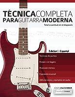 Scales Chords Arpeggios & Cadences - Complete