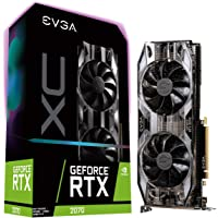 Amazon Best Sellers: Best Computer Graphics Cards
