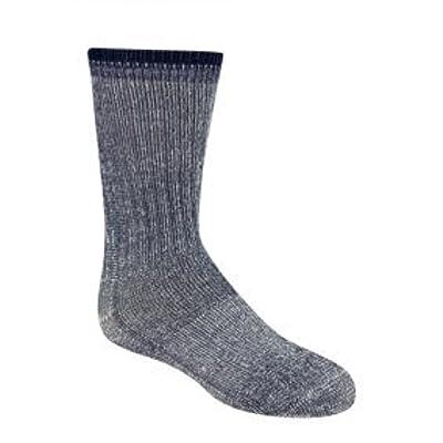 Wigwam Merino Comfort Hiker 2 Kids' Socks