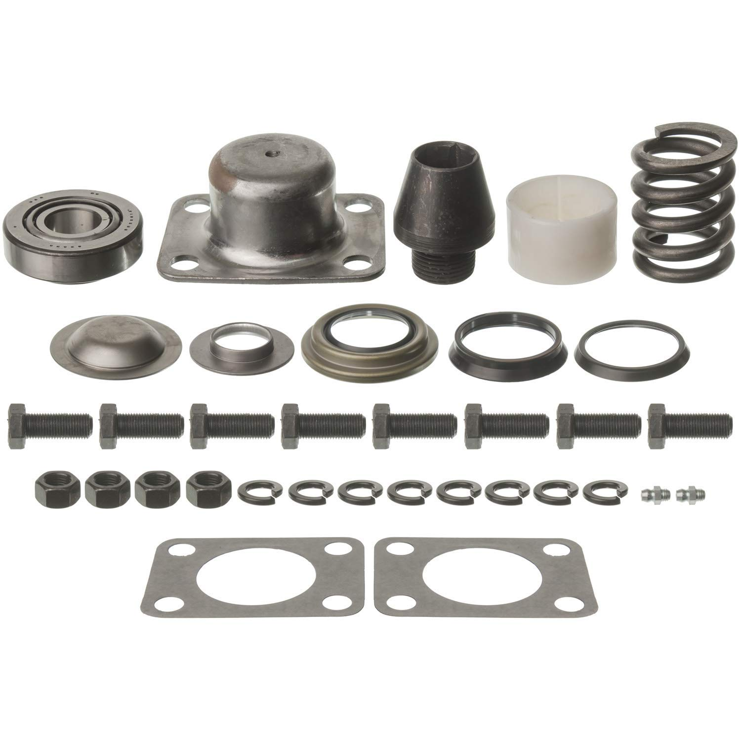 Rare Parts RP30635 King Pin Rebuild Kit