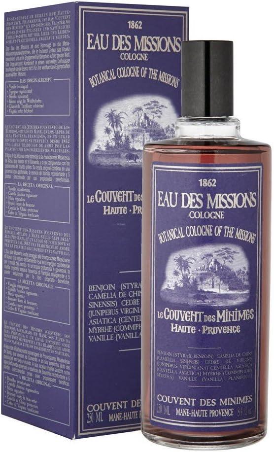 Cologne of Love Le Couvent des Minimes parfum un parfum