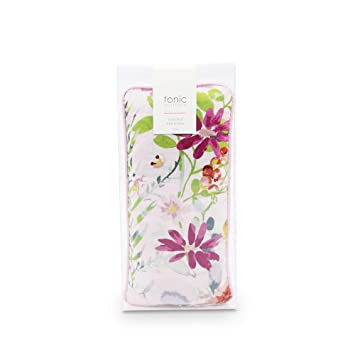 Morning Bloom Lavender Tonic Australia Stress Relief Eye Pillow