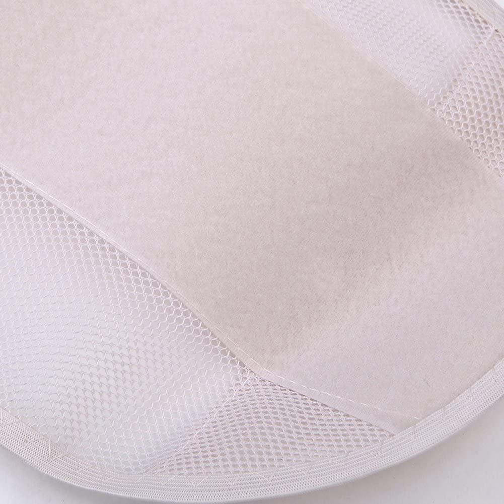MISSMAO Postpartum G/ürtel Bauchband Gurt Gestaltung G/ürtel Gute f/ür Abnahmen oder Nach Geburt Klettband schmaler