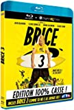 Brice 3 [Blu-ray + Copie digitale]