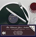 Jazz Lunch Vol. 29 [Box-Set] [Audio CD]