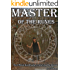 Master of the Runes: The Official Handbook to Learning the Runes