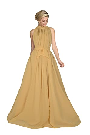 New Designer Western Gowns For Women, Maxi Gown, One Piece Dress ...