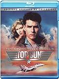 Top gun(edizione speciale)