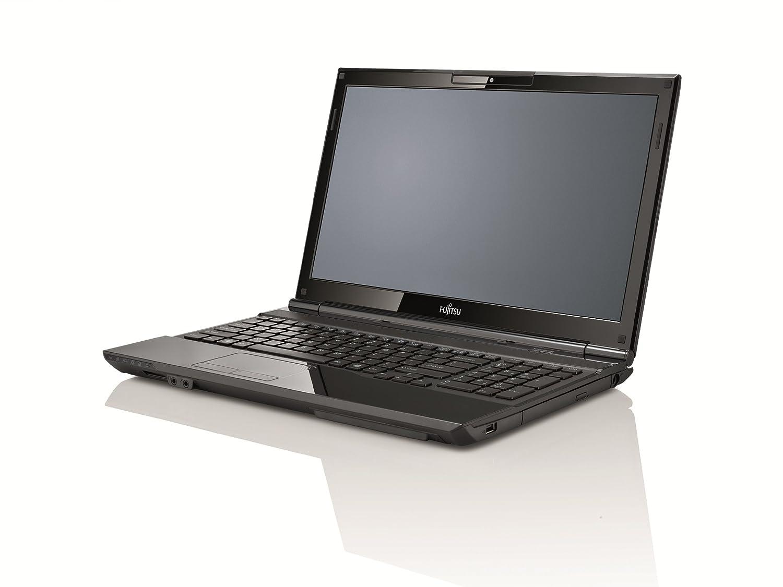 Скачать драйвера на ноутбук фуджитсу лайфбук