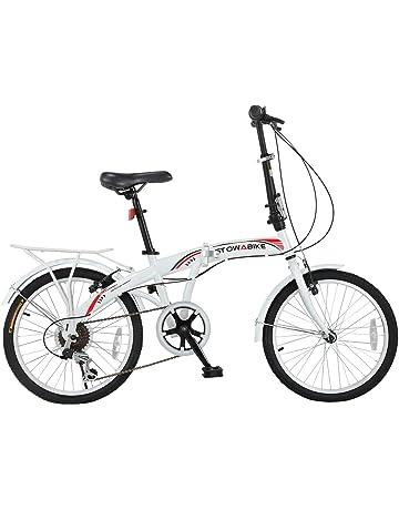 adult folding bikes amazon 69 AMC AMX Supercharger stowabike 20 folding city v3 pact foldable bike 6 speed shimano gears