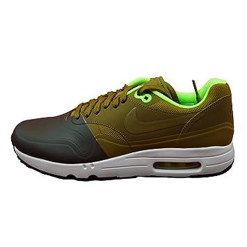 Nike Air Max 1 Ultra 2.0 SE: : Sport & Freizeit