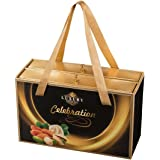 VSD Luxury Celebrations Special Natural Dry Fruit Gift Pack 600 Gm
