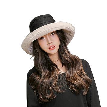 260ff3d0ea7 TAGVO Ladies Sun Hats