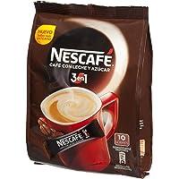 Nescafé 3 en 1 - Bolsa de Café