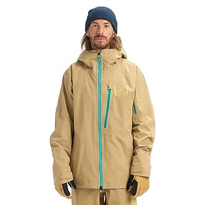 .com : Burton AK Gore-Tex Cyclic Jacket : Clothing