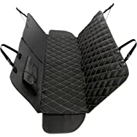 Amofy Dog Car Seat Cover (Several Colors)