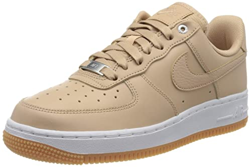 nike mujer zapatos air force