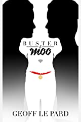 Buster & Moo Kindle Edition