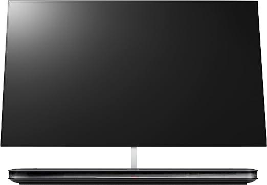 LG - Tv-Oled-19558-Cm-77-Lg-Signature-77W8Pla-Uhd-4K-Smart-Tv ...