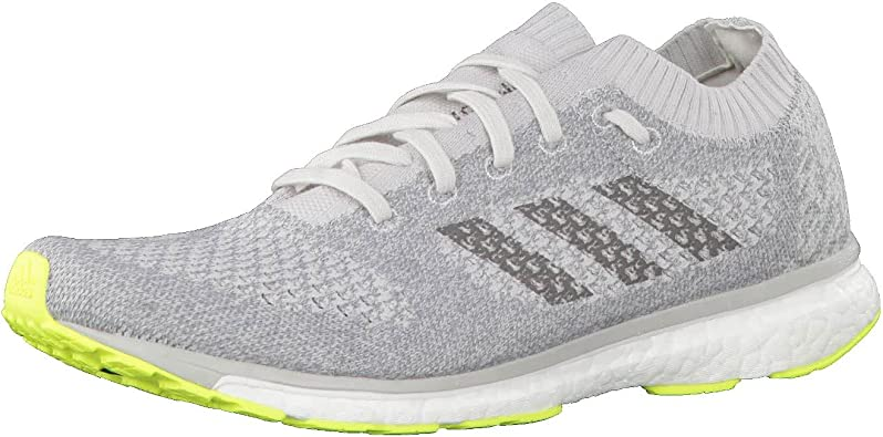 adidas Adizero Prime, Zapatillas de Running Unisex Adulto: Amazon ...