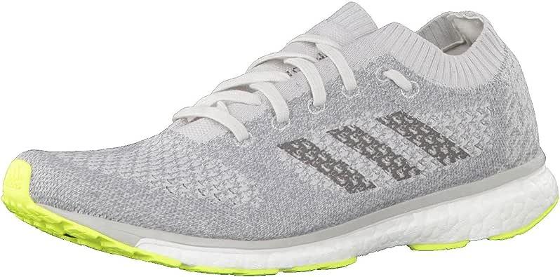 adidas Adizero Prime, Zapatillas de Running Unisex Adulto: Amazon.es: Zapatos y complementos