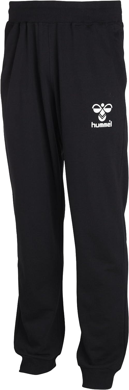 hummel Classic Bee Sweat Pants - Pantalones de chándal para niños ...