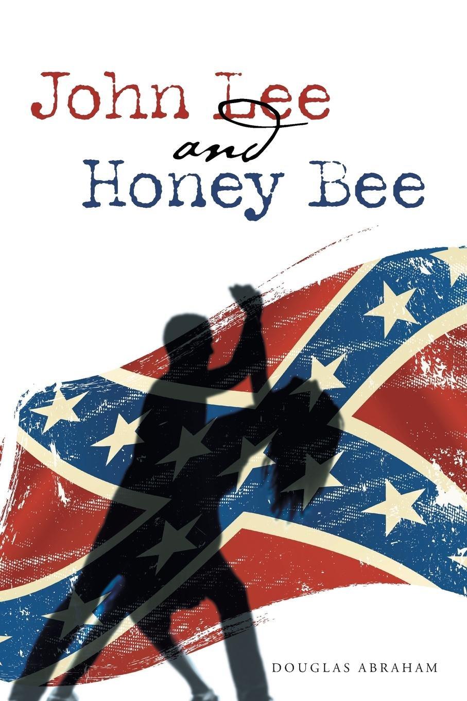 John Lee and Honey Bee PDF