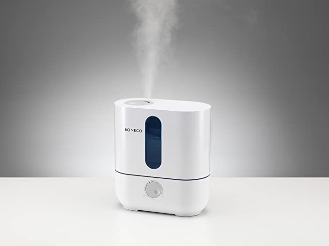 Best Boneco Humidifiers 2019 | HowtoHome