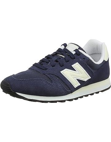 hot sale online 0641e f6c8b New Balance 373, Zapatillas para Mujer