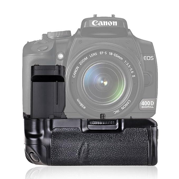 Canon PowerShot S40 Camera WIA X64 Driver Download