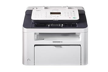 canon i sensys l150 laser fax machine amazon co uk computers rh amazon co uk canon 710 fax machine manual Canon 710 Camera