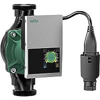 Wilo-Yonos PICO-STG 15/1-13-180 - Bomba de calefacción