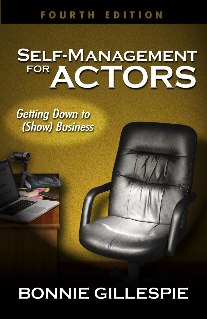 How to get into show business I want to become a producer. all for this is 71