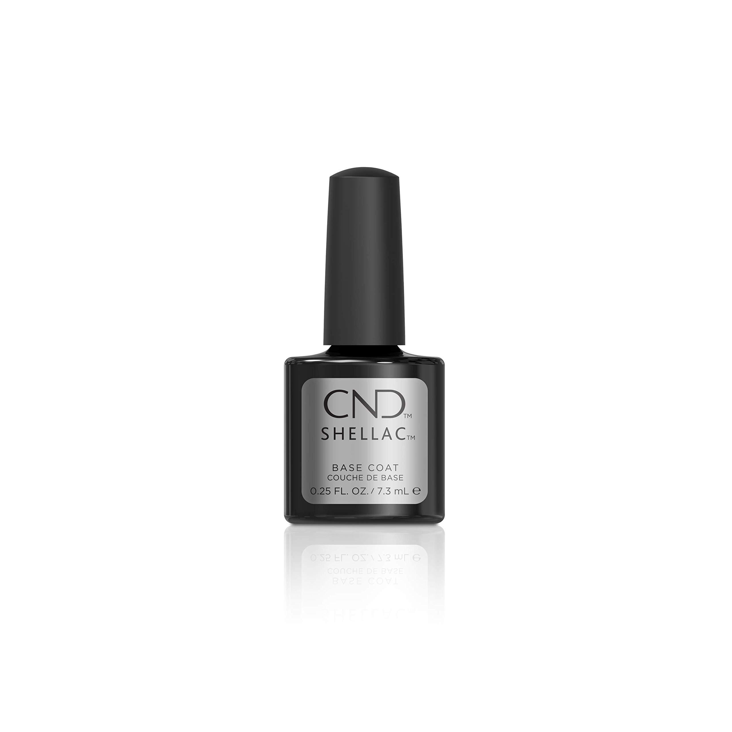 CND Shellac, Base Coat 7.3 ml