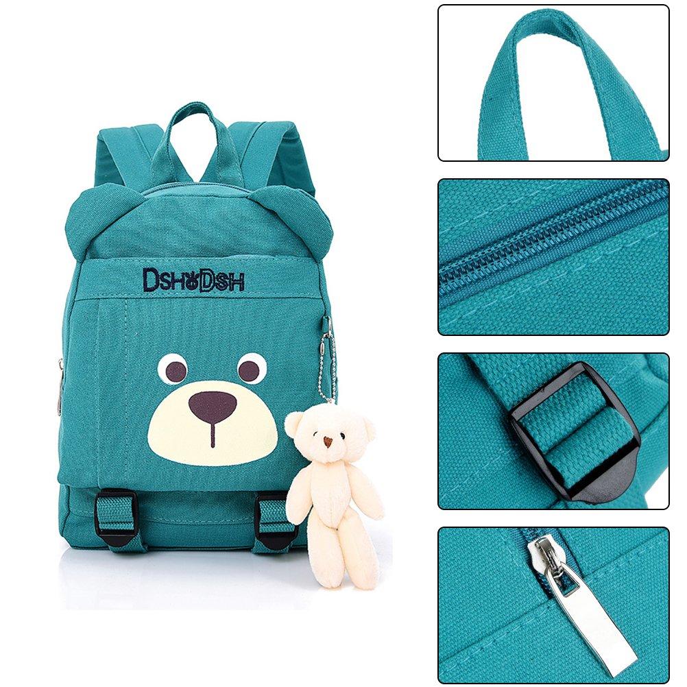 Toddler Backpacks 3ad8bdd66a417