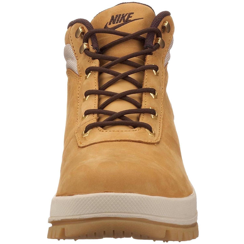 Nike ACG M's Mandara 6010903618 - Botas de senderismo para hombre, color  beige, talla 48.5: Amazon.es: Zapatos y complementos