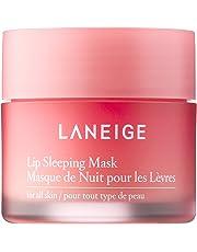Laneige Pour les lèvres, masque de sommeil 20g (pamplemousse)