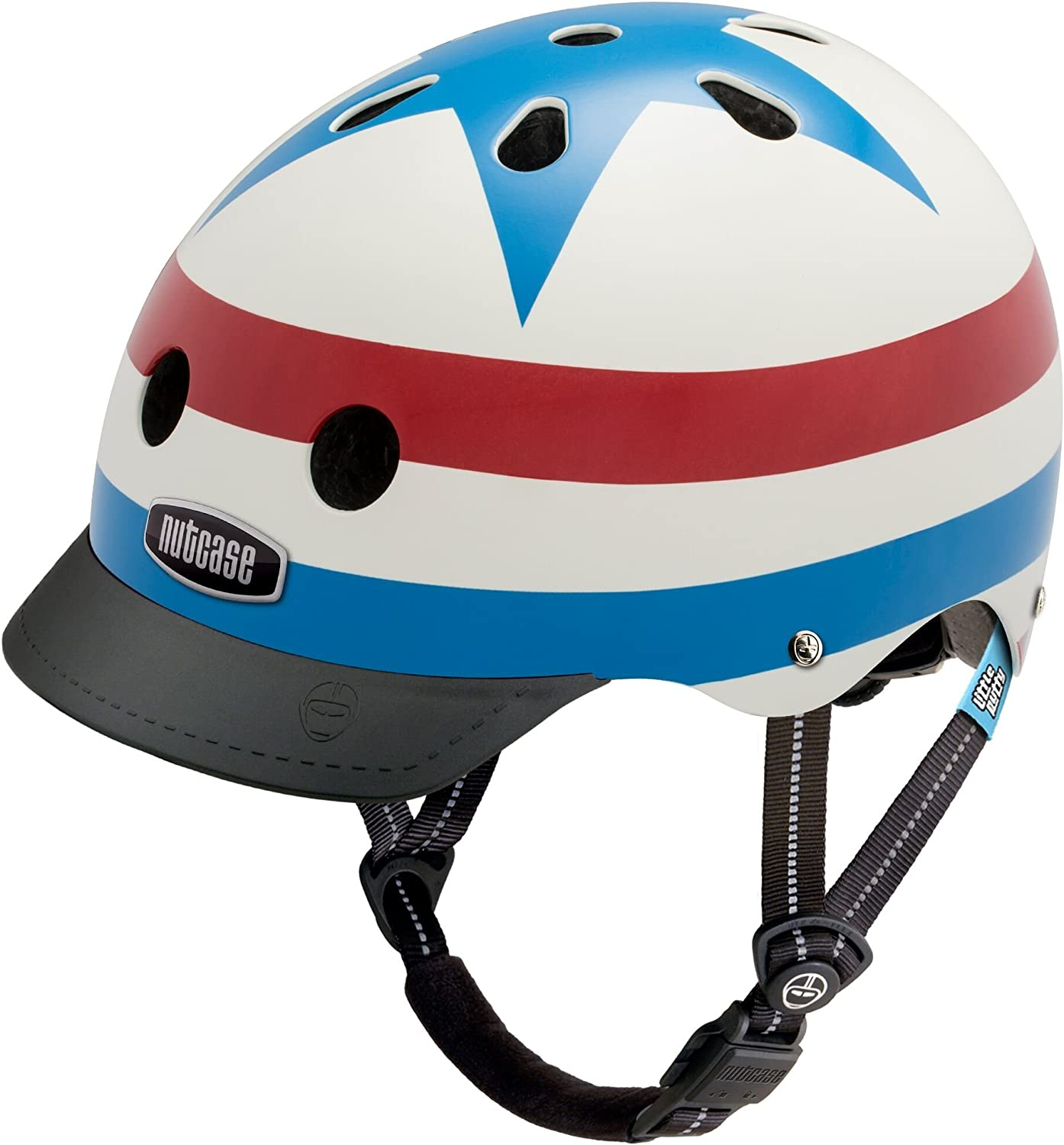 Lazer BOB Baby on Board Helmet