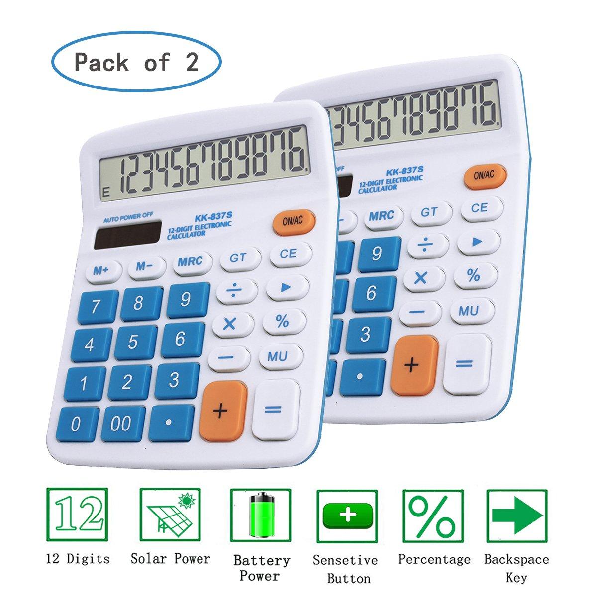 Casio fx-300w scientific calculator solar power n | ebay.