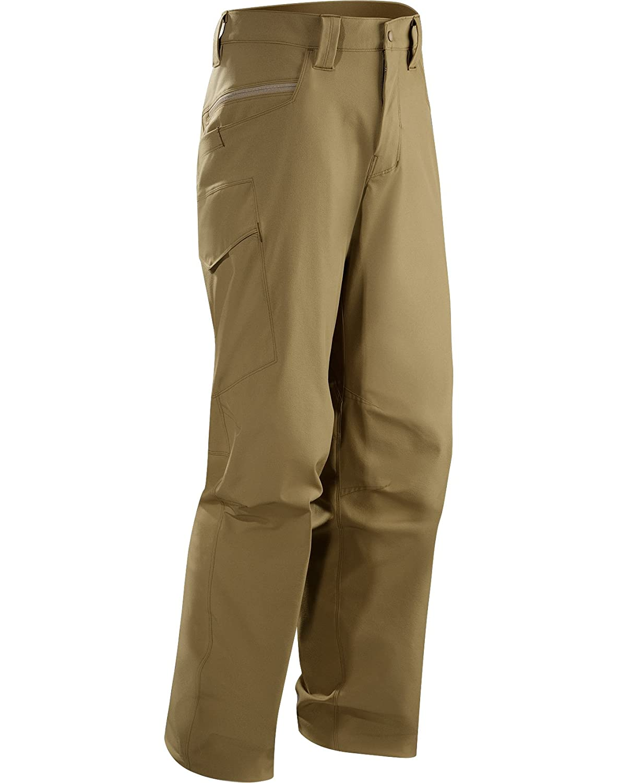 Arc teryx Leaf Combat Gen 2 - Pantalones para hombre - hombre ...