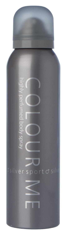 Colour Me Femme Gold Parfum de Toilette Spray for Women 50 ml Milton-Lloyd Ltd 01M3CFG