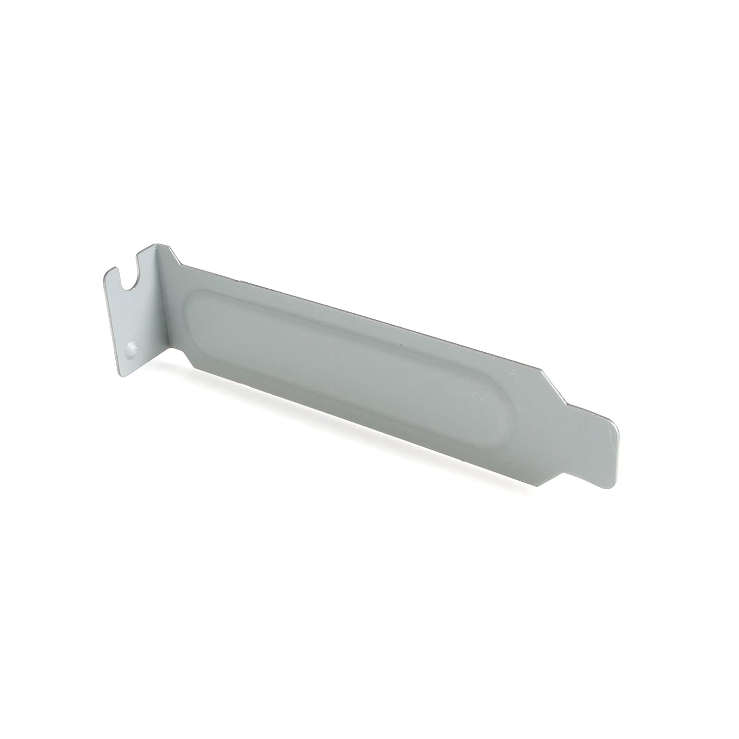 10 Pack StarTech.com Steel Full Profile Expansion Slot Cover Plate