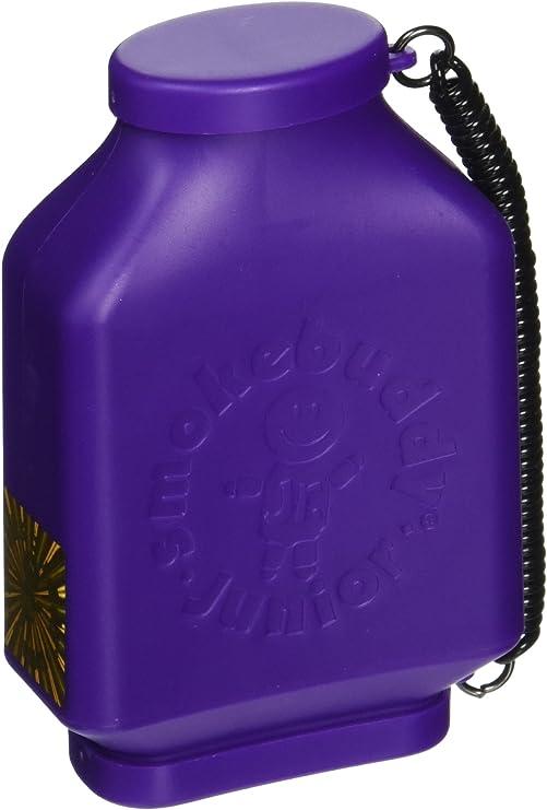 Smoke Buddy Purple Original Personal Air Filter