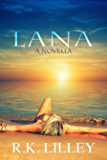 Lana (English Edition)