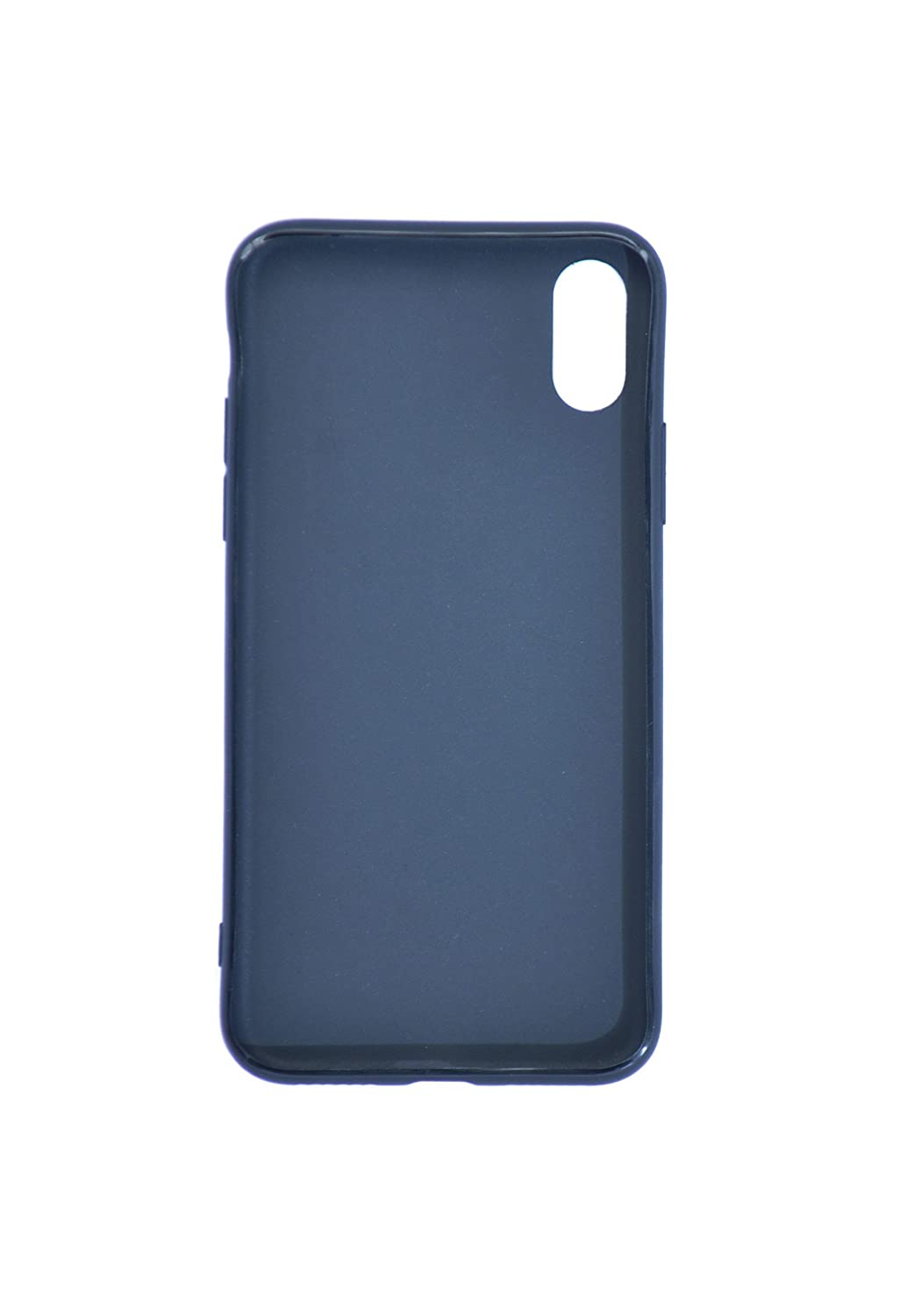 detailed look 23870 2bf41 Amazon.com: iPhone X doubl SIM case, Dual Sim Adapter kit Two sim ...