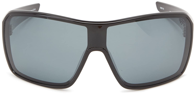 04923cc3d0 Fox The Super Duncan 06316-901-OS Polarized Shield Sunglasses ...