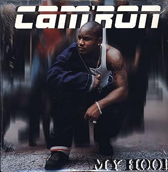 My Hood : CamRon: Amazon.es: Música