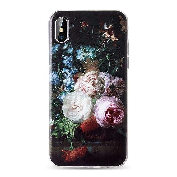 Amazon.com: Phone Case for Samsung Galaxy A3 A5 A7 J3 J5 J7 ...