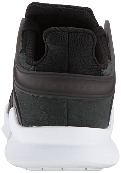 Support Basses Adv Femme Sneaker Equipment Originals Adidas HAq0Rz0