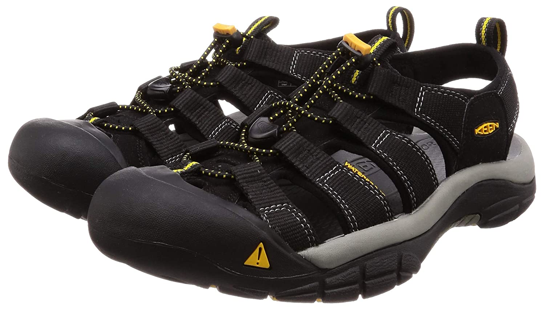 785ab3641fa4 KEEN Men s Newport H2 Sandals  Amazon.ca  Shoes   Handbags